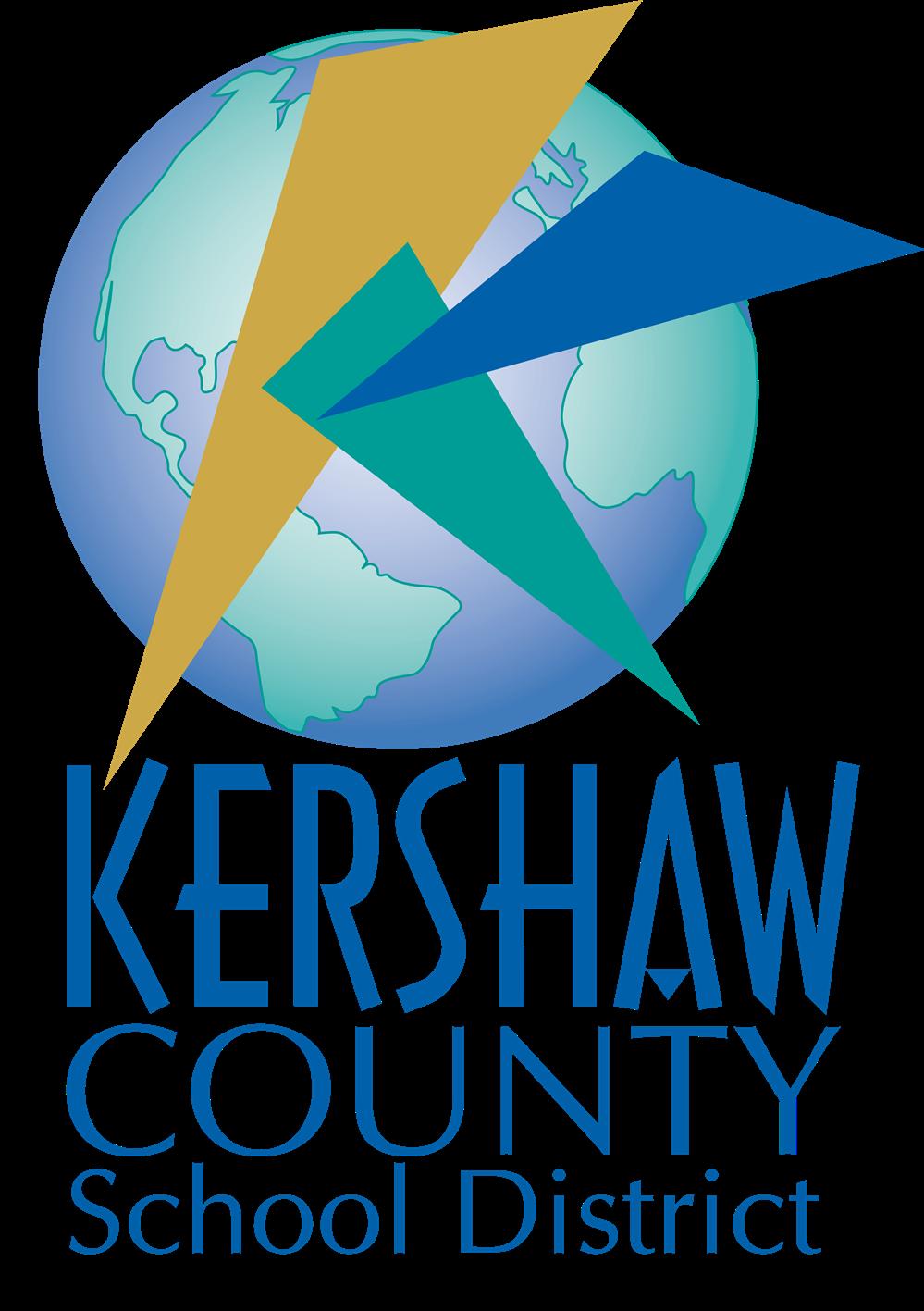KCSD_Logo_Centered