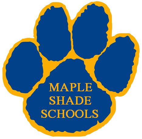 MS_Schools LogoSM