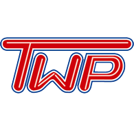 washington-township-high-school-sewell-nj_f8b4a4b1d4