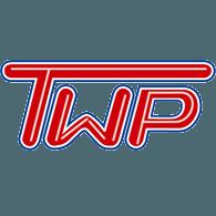 washington-township-high-school-sewell-nj_f8b4a4b1d4